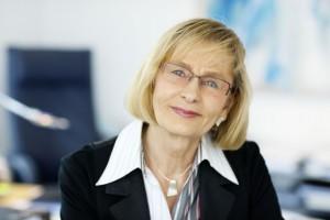 Rechtsanwältin Erika Lochner :: Erbrecht, Familienrecht, Mediation