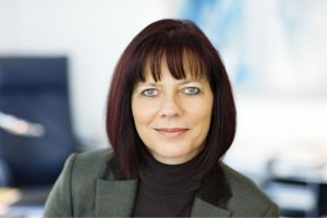 Rechtsanwältin Heidi Spohrer :: Familienrecht, Mediation