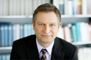 Rechtsanwalt Bernd Meißner :: Bau- und Architektenrecht