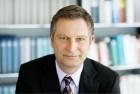 Rechtsanwalt Bernd Meißner