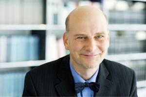 Rechtsanwalt Colin Balogh :: Miet- und Wohnungseigentumsrecht, Arbeitsrecht, Gesellschaftsrecht