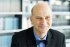 Rechtsanwalt Colin Balogh
