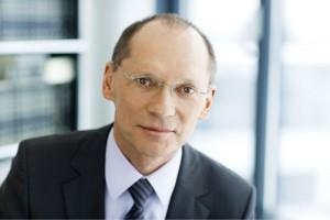 Rechtsanwalt Peter Spohrer :: Unternehmensrecht, Wirtschaftsrecht, Baurecht